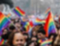 AYRIMCILIK - Eşcinsel hareketin arkasındaki karanlık amaç!