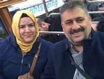 İZMIR TICARET ODASı - Koronavirüsten ölen iş insanı için korkutan iddia: Paradan bulaştı