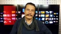 BARIŞ TERKOĞLU - Libya'da şehit edilen MİT görevlilerinin deşifre edilmesi ile ilgili soruşturmada önemli gelişme!