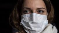FABRIKA - Bir ilimizi tedirgin eden gelişme! Maske üretimi yapan fabrikada koronavirüs ortaya çıktı