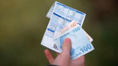 Faturalarla ilgili yeni karar! EPDK'nın hamlesi sonrası İGDAŞ'tan geri adım