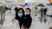 YÜKSEK ATEŞ - Koronavirüsten sonra bir şok daha! Şimdi de çocuklar hayatını kaybetmeye başladı!