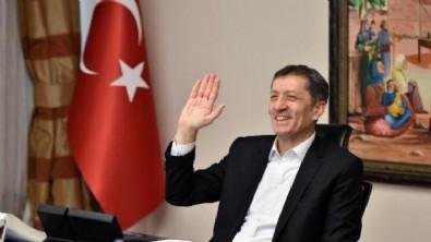 Milli Eğitim Bakanı okulların açıklanacağı tarihi açıkladı!
