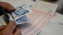 TEMYIZ - Milyonların beklediği maaş kararı! İşçi rızası olmadan...