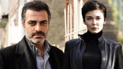 Sermiyan Midyat'tan ayrılan Sevcan Yaşar'dan ilk açıklama geldi!