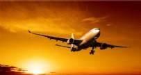 HAVAYOLU ŞİRKETİ - Açıklama geldi! Dev havaayolu şirketi iflas başvurusu yaptı