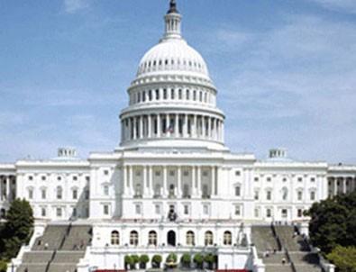 Beyaz Saray'da virüs tedbirleri arttırıldı!