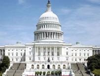 MİKE PENCE - Beyaz Saray'da virüs tedbirleri arttırıldı!