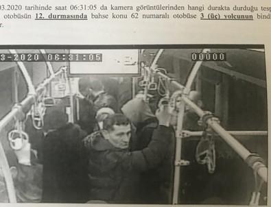 İBB Hukuk Müşavirliği, İstanbul Cumhuriyet Başsavcılığı'na sahte evrak göndermiş!