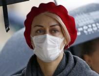 PSİKOLOJİK DESTEK - Bu belirtilere dikkat! Yalancı koronavirüs...
