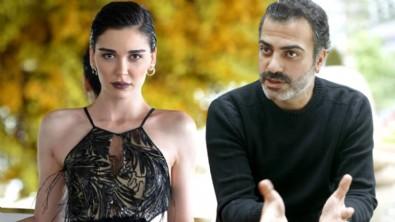 Sevcan Yaşar yaşadıklarını anlattı: Tekmeleyerek kapıya attı!