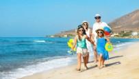 DEZENFEKSİYON - Bakan açıkladı! İşte tatil yapmanın kuralları...