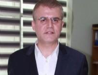 FATİH PORTAKAL - 'Fatih Portakal özür dilesin'