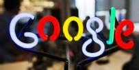 CHROME - Google bir uygulamanın daha fişini çekti!