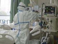 SAĞLIKLI YAŞAM - Koronavirüs kalıcı mı olacak?