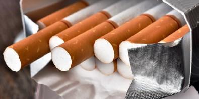 Sigara ve tütün ürünlerinde vergi artışı!
