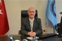 İSTİFA - Skandal sözlerin ardından Gazi Üniversitesi Dekanı Prof. Dr. Orhan Acar istifa etti