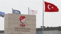 TÜRKIYE FUTBOL FEDERASYONU - TFF, tüm liglerin başlangıç tarihini açıkladı