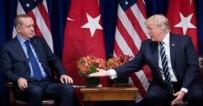 FÜZE SAVUNMA SİSTEMİ - ABD'den flaş F-35 itirafı: Türkiye olmadan olmaz