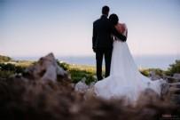 AVUSTRALYA - Bu ülkede kadınlar evlenebilmek için başlık parası bile ödüyor