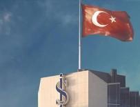 GAZI MUSTAFA KEMAL - Erdoğan talimat verdi! Parti ile ilişkisi bitiyor!