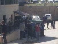 SÖZCÜ GAZETESI - Hain saldırıyla ilgili skandal başlıklar!