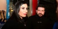 İREM DERİCİ - İrem Derici'den eski eşi Rıza Esendemir itirafı!