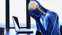 ÇOCUK GELİŞİMİ - Korona stresi ile baş etmek için öneriler