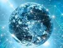 AİLE SAĞLIĞI MERKEZİ - İnternet trafiği yüzde 50 arttı!