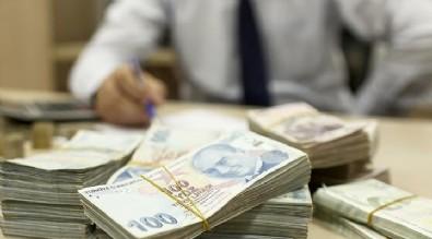 Türkiye Bankalar Birliğinden önemli karar! 15 ilde geçerli olacak