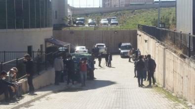 Van'da alçak saldırı: 2 şehit