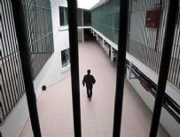 BAŞSAVCıLıK - Cezaevindeki tedbilerle ilgili yeni karar!