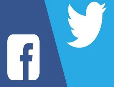 Fransa'dan sosyal medya devlerine uyarı!