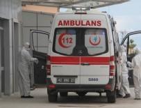 KANADA - Türkiye virüs tedavisinde de örnek oluyor!