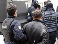 BELEDİYE ÇALIŞANI - Van'daki kalleş saldırı ile ilgili yeni gelişme!