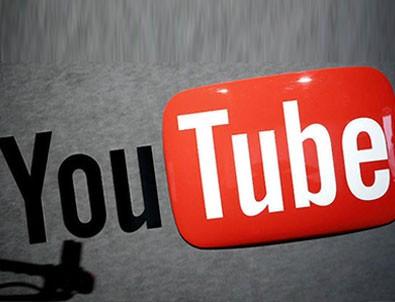 YouTube çöktü! Kullanıcılar zor durumda kaldı!