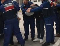 OĞUZHAN BINGÖL - CHP'li Başkan Vefa Yardımlaşma Grubuna saldırdı!