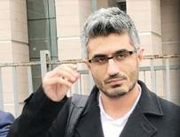 BARIŞ PEHLİVAN - Doktor raporu da Barış'ı yalanladı!