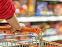 SİYASİ PARTİ - Hileli gıda cezaları ağırlaştırılıyor!