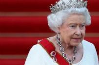 MıSıR - 94 yaşındaki Kraliçe II.Elizabeth'in uzun yaşam sırrı ortaya çıktı!