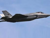 SAYIŞTAY - Bu iddia çok konuşulur: 'F-35'leri Türkiye'ye verecekler'