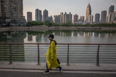 Çin'den ortalığı karıştıracak şok itiraf!