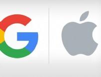 KARBON - Google ve Apple'a dava açtılar!