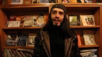 MANIPÜLASYON - Taylan Kulaçoğlu gözaltına alındı!
