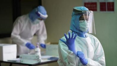 Koronavirüse karşı sevindirici gelişme! Aşıya gerek kalmadı