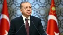 ALOE VERA - Talimatını Başkan Erdoğan vermişti! Satış rekoru kırdı...