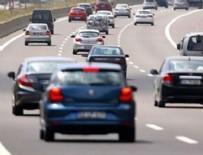 KASKO SİGORTASI - Araç sahipleri dikkat! Kaskoda yeni dönem