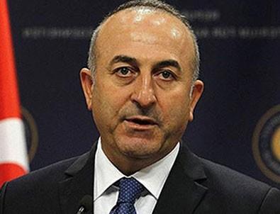 Türkiye IMF'den bir talepte bulundu mu?