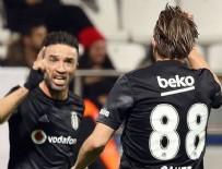 GÖKHAN GÖNÜL - Fenerbahçe'de Gökhan Gönül ve Caner Erkin kararı!