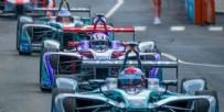 İTALYAN - Formula'da ilk Türk takımı heyecanı!